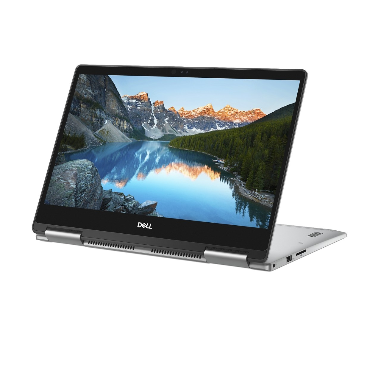 """Inspiron 13"""" 7000 (7373) 2-in-1"""