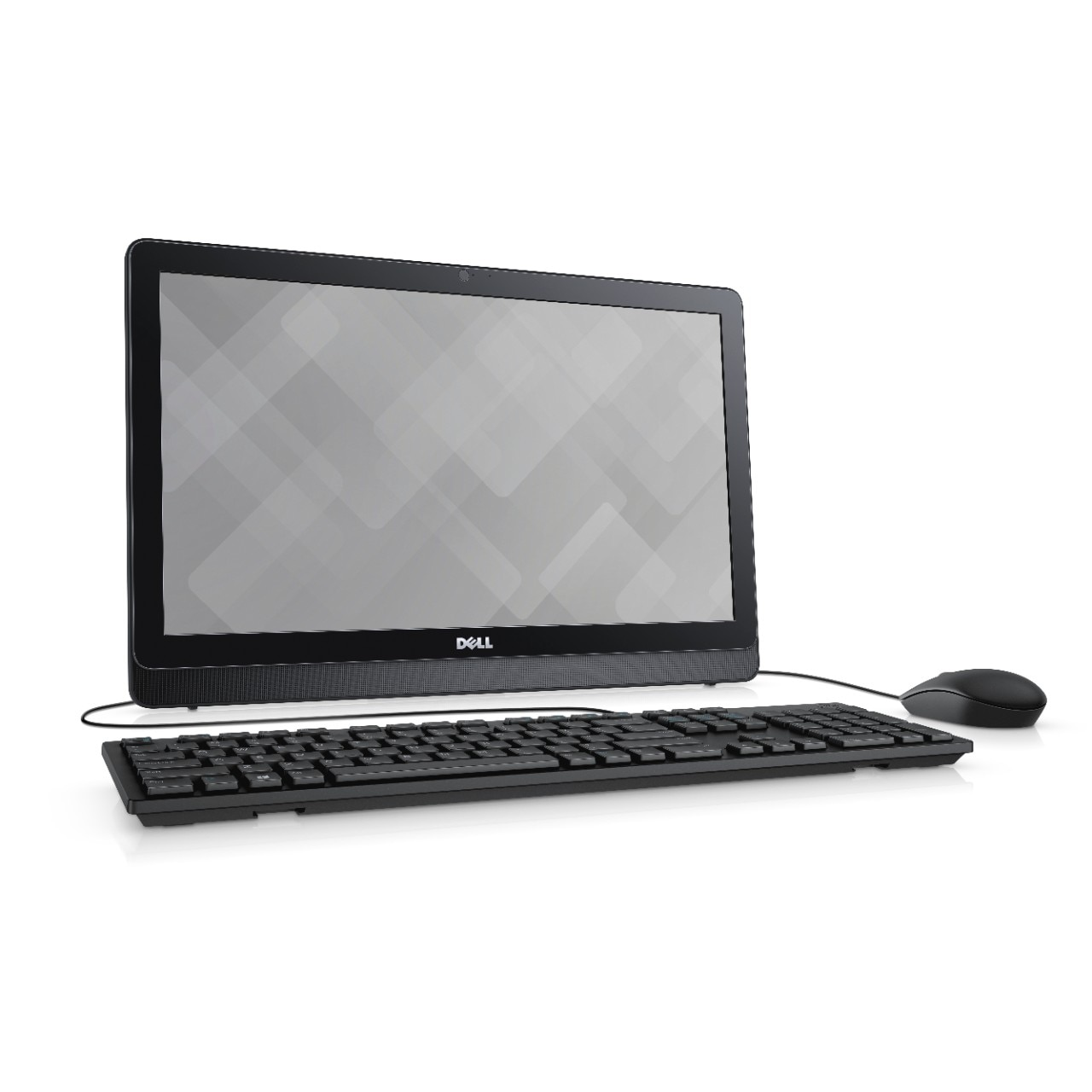Inspiron 22 - 3264 All-in-One