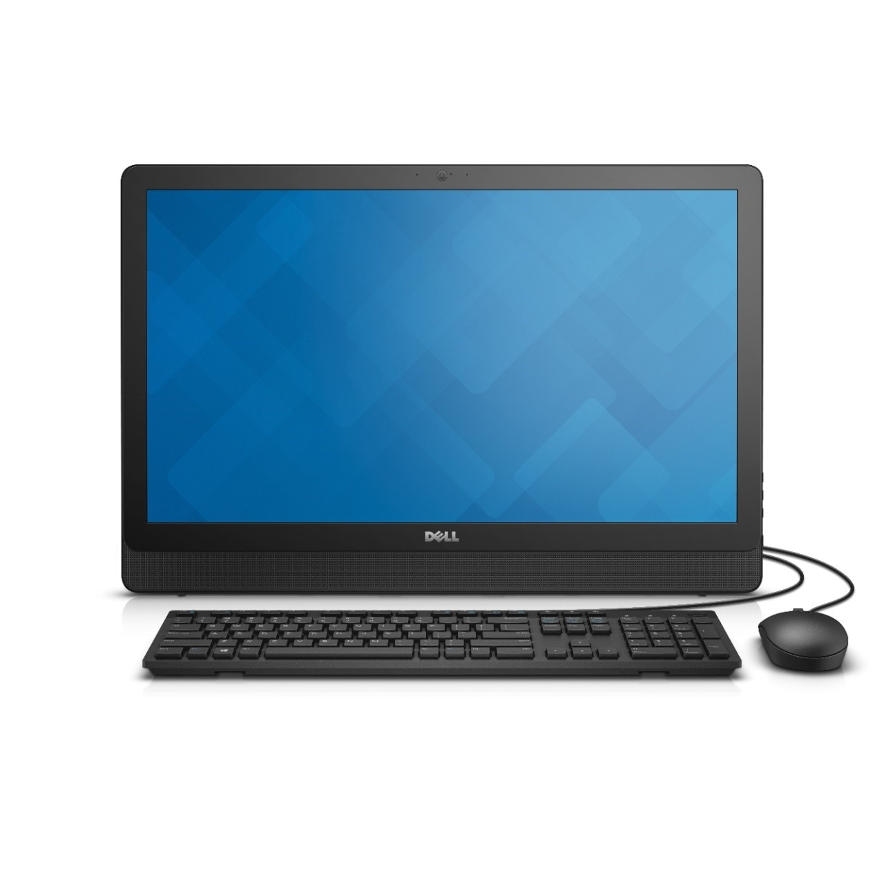 Inspiron 24 3000 (3464) All-in-One