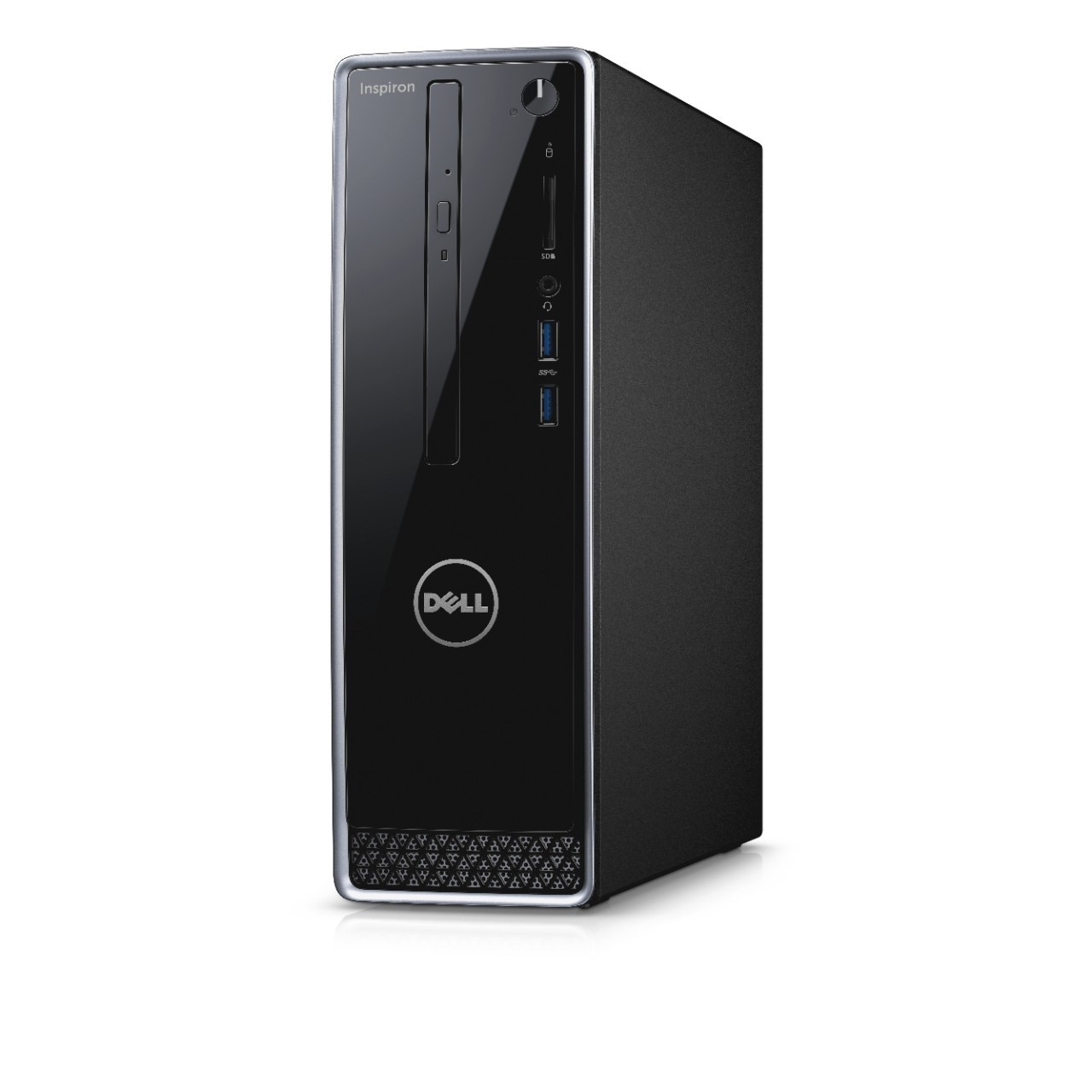 Inspiron 3268 Small Desktop