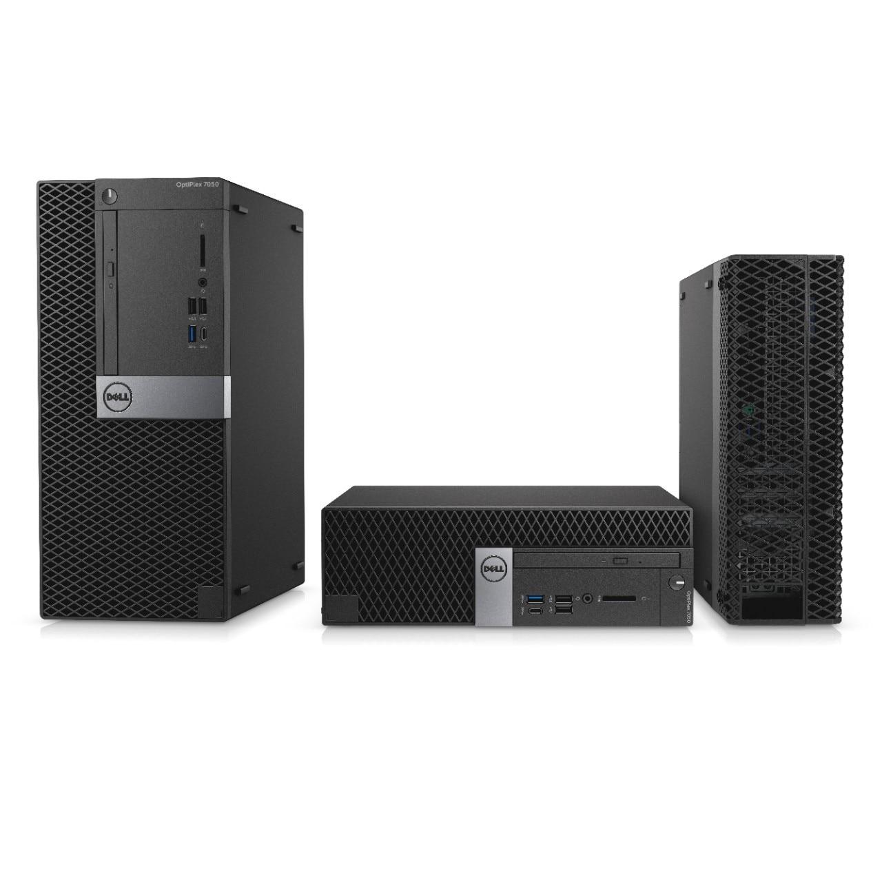 OptiPlex 7000 (7050)