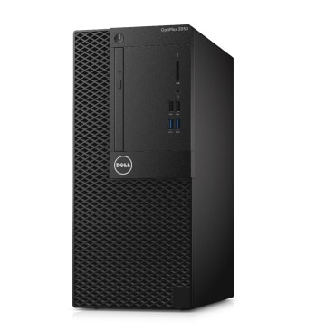 OptiPlex 3050 Mini Tower