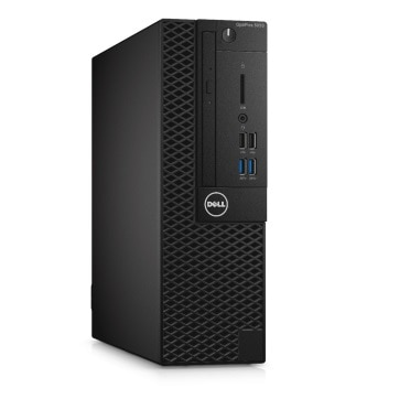 OptiPlex 3050 Small Form Factor