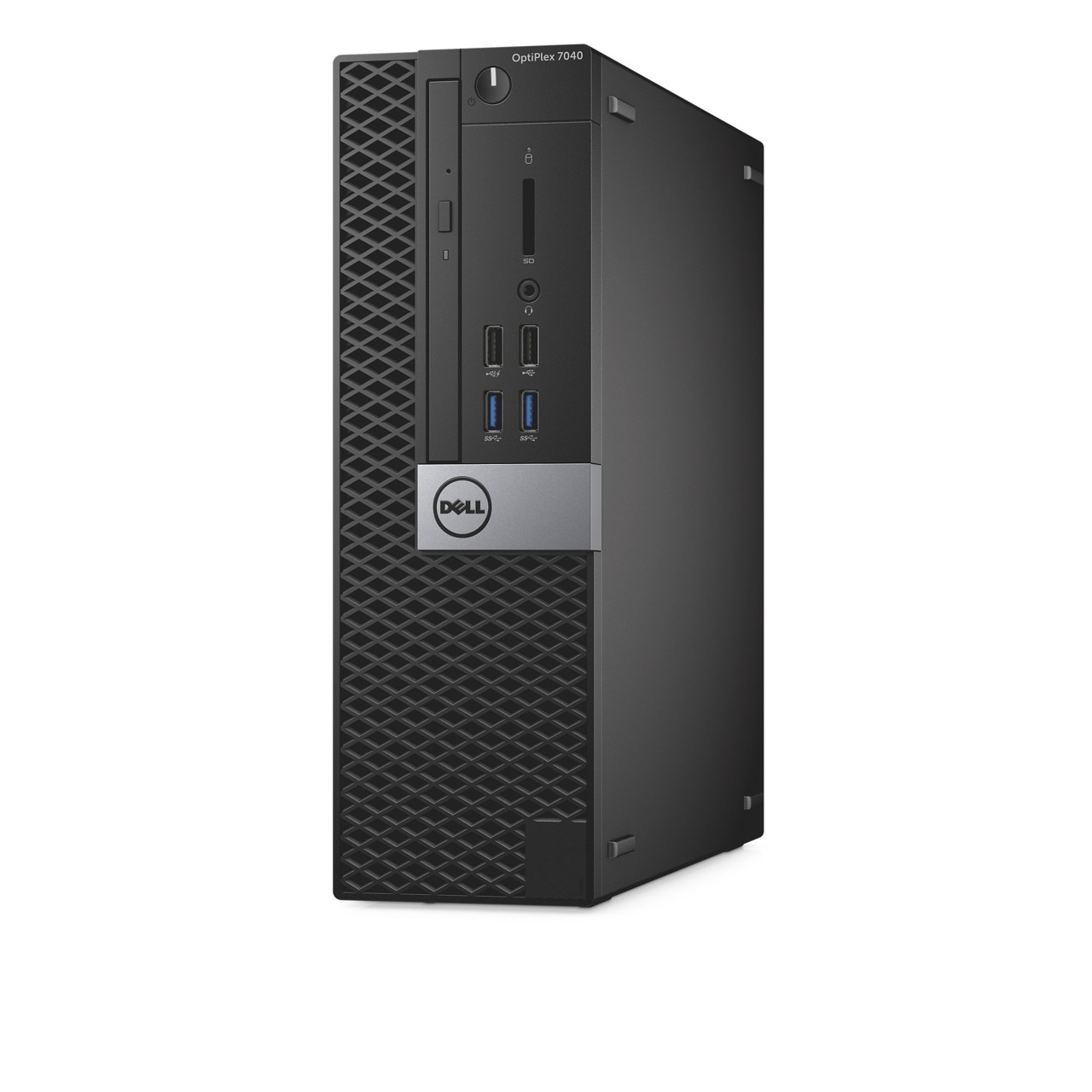 Optiplex 7040 Small Form Factor