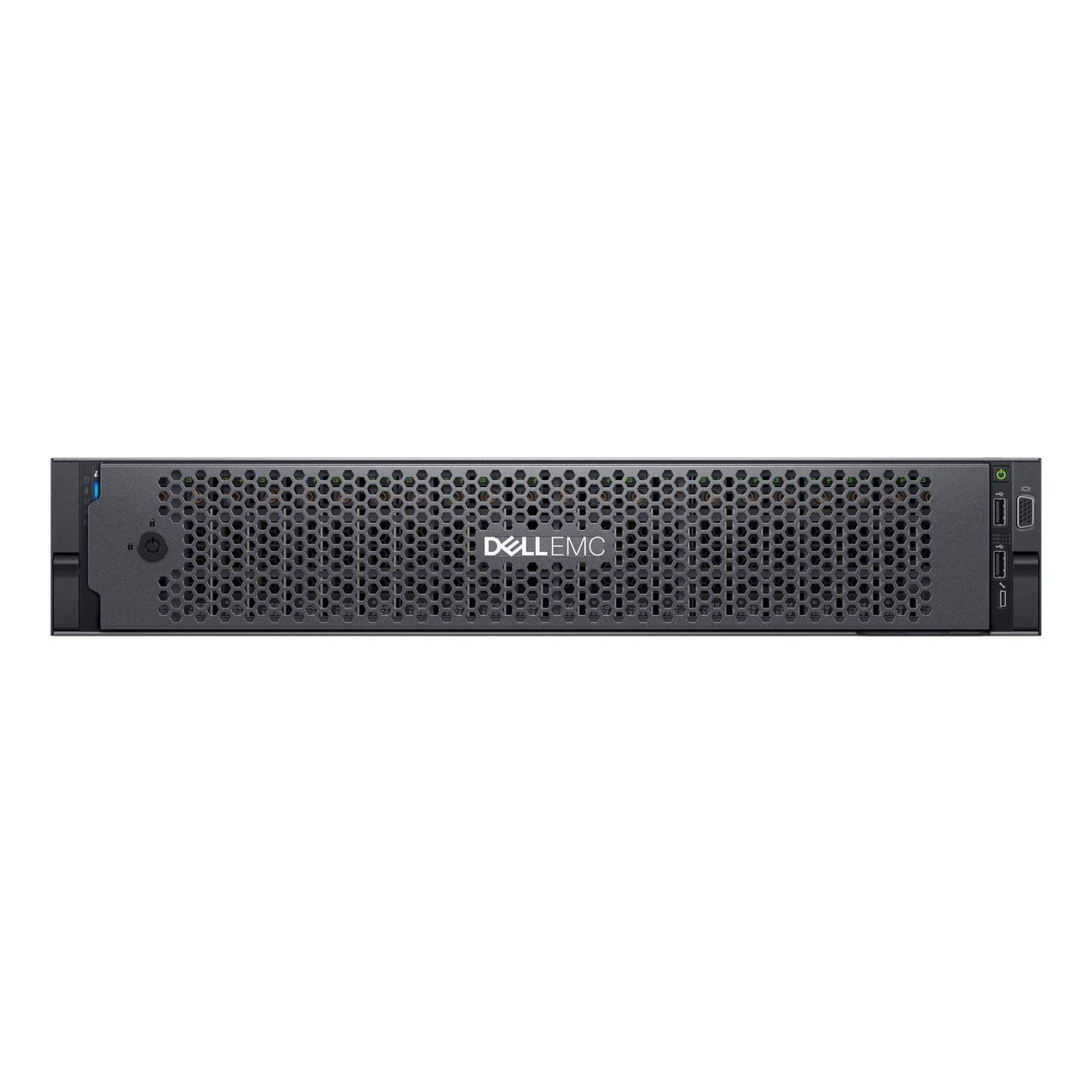 PowerEdge R740XD Server
