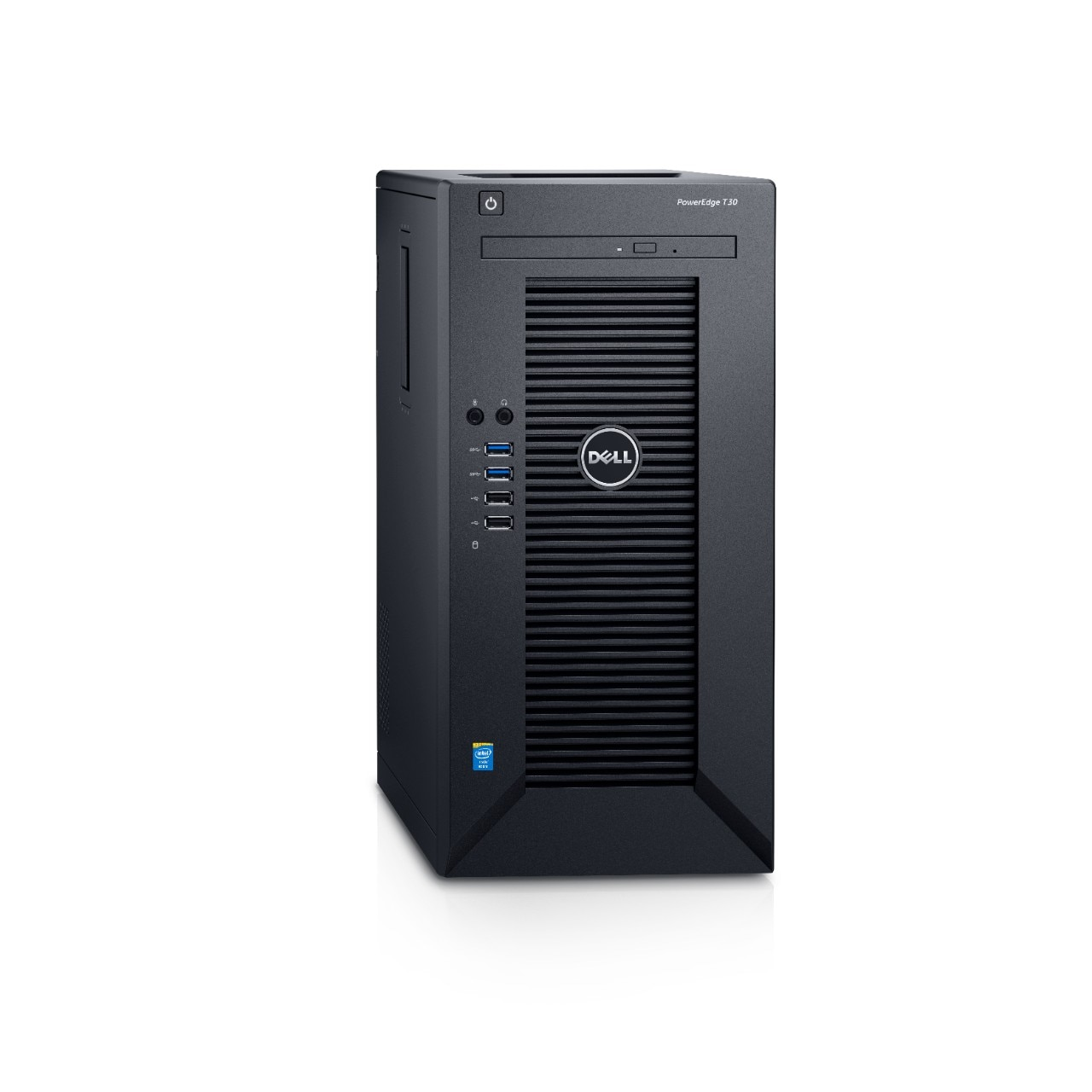 PowerEdge T30