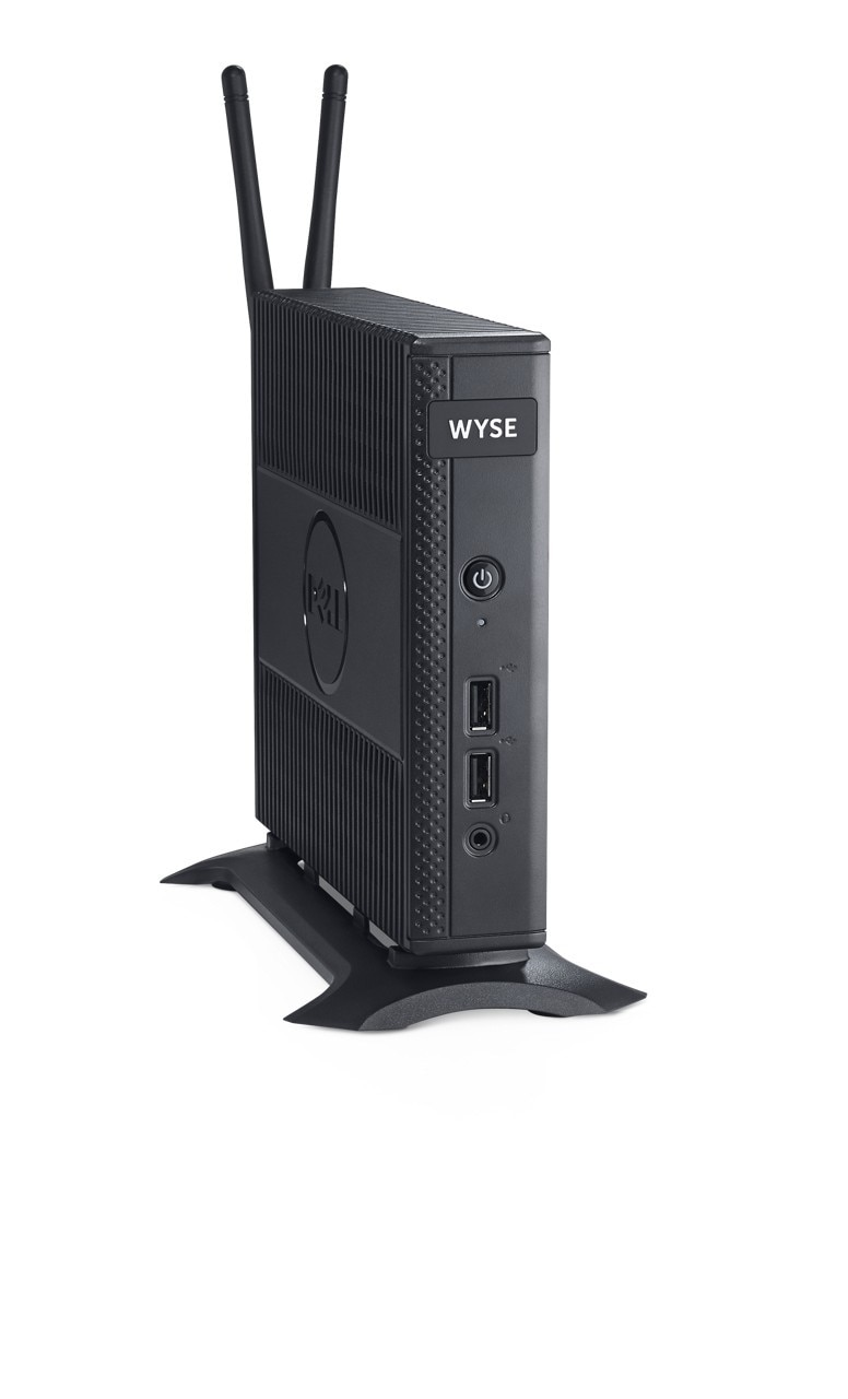 Wyse 5010 Thin Client