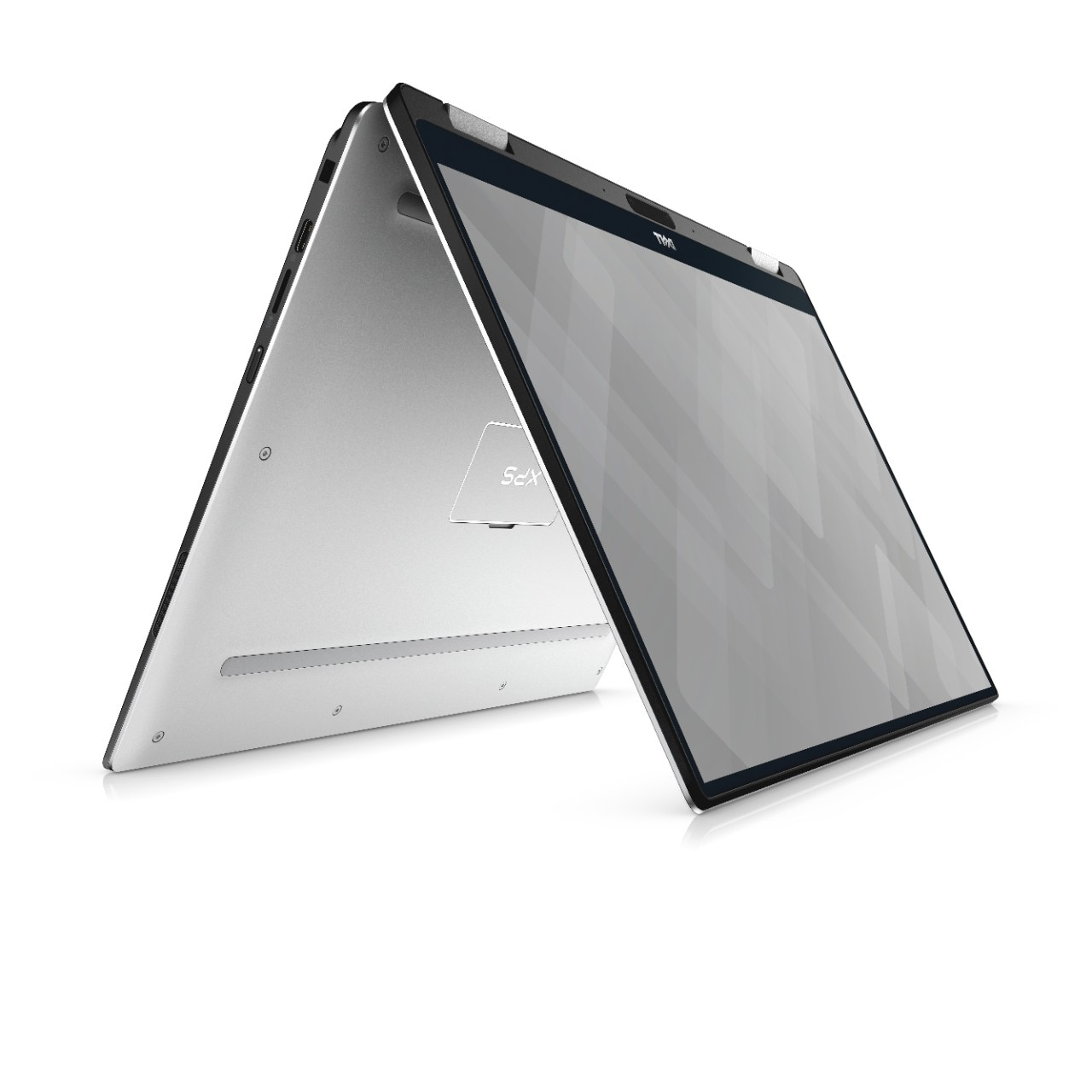 XPS 13 - 9365 2-in-1