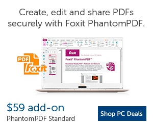 Shop all deals laptops desktops electronics dell us contact us fandeluxe Image collections