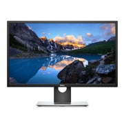 Dell UP2818Q Monitor