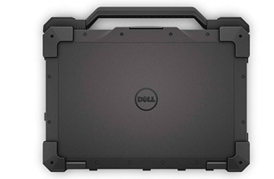 "Ordinateur portable 14"" Latitude 14 Rugged Extreme - Des performances idéales"