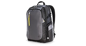 Dell Tek Backpack – 15.6