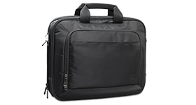 Dell Professional Topload Carrying Case