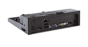 Dell E-Port Replicator