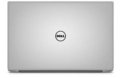 xps-13-9343-laptop-feature7