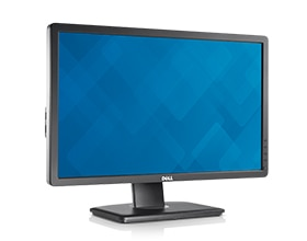 Dell U2312HM UltraSharp Monitor