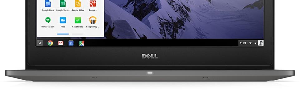 Chromebook Laptops | Dell Jamaica