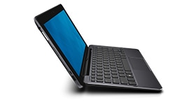 Dell Tablet Keyboard-Mobile