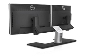 Dell Dual Monitor Stand - MDS14