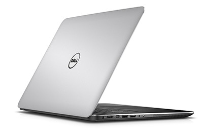 Dell Precision M3800 MLK