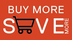 Buy More. Save More.