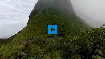 marquesas-video-thumbnail