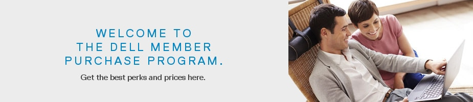 Offered by Dell Financial Services Canada Limited on approved credit to eligible customers enrolled in the Member Purchase Plan (MPP). No Interest Offer only available to customers outside Quebec who enter into a Loan for qualifying purchases from Dell from November 1, .