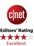 Inspiron 23 AIO - CNET review