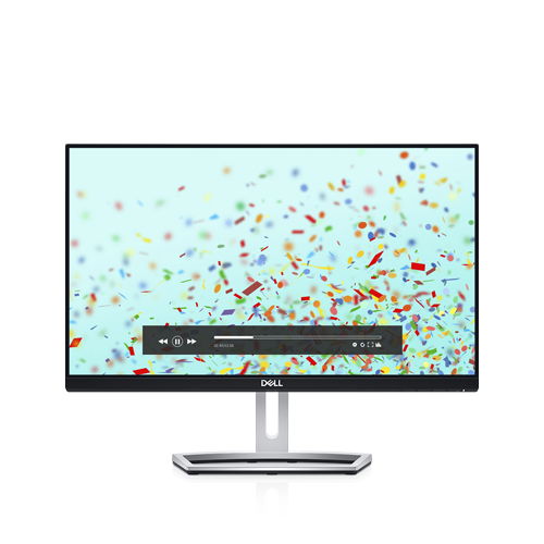 "Dell S2318NX 23"" FHD IPS LED Monitor + $75.00 GC"