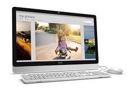 Dell Inspiron 24 3000 23.5