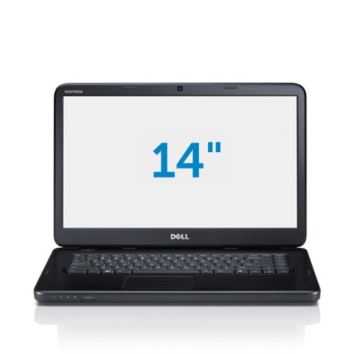 Dell inspiron 3420 drivers free download for pc for laptop | tjk.