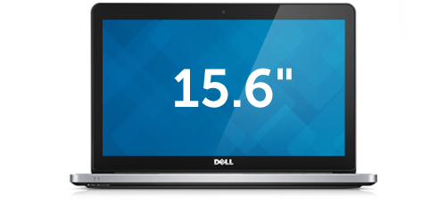 Support for Inspiron 7547 | Drivers \u0026 downloads | Dell US