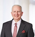 Howard Elias, Dell inc.