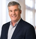 Bill Scannell, Dell Inc.