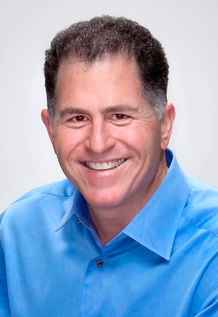 Open Letter from Michael Dell | Dell