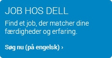 Job hos Dell