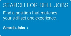 search for jobs at dell