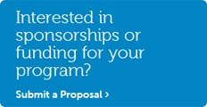 Submit an online proposal