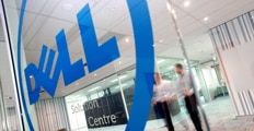 Dell Solution Center