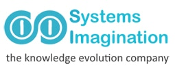 systems imagination inc.