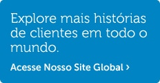 Acesse Nosso Site Global