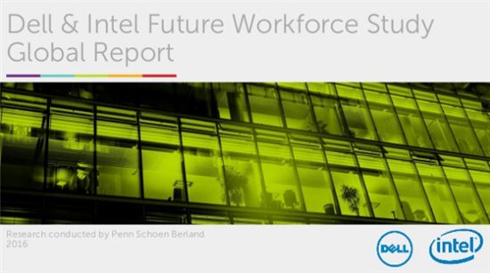 future-workforce-cover-slide