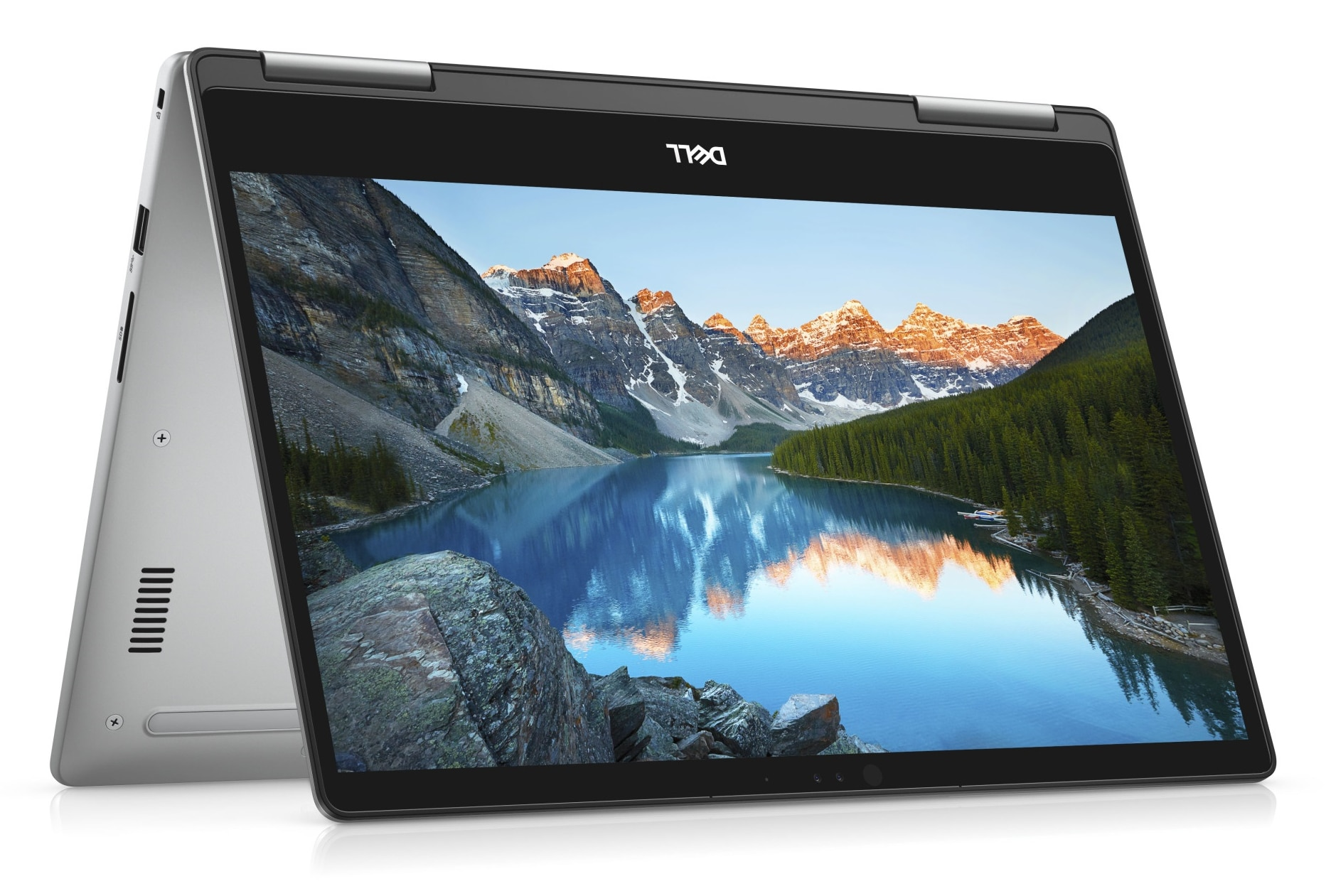 Inspiron 2-in-1