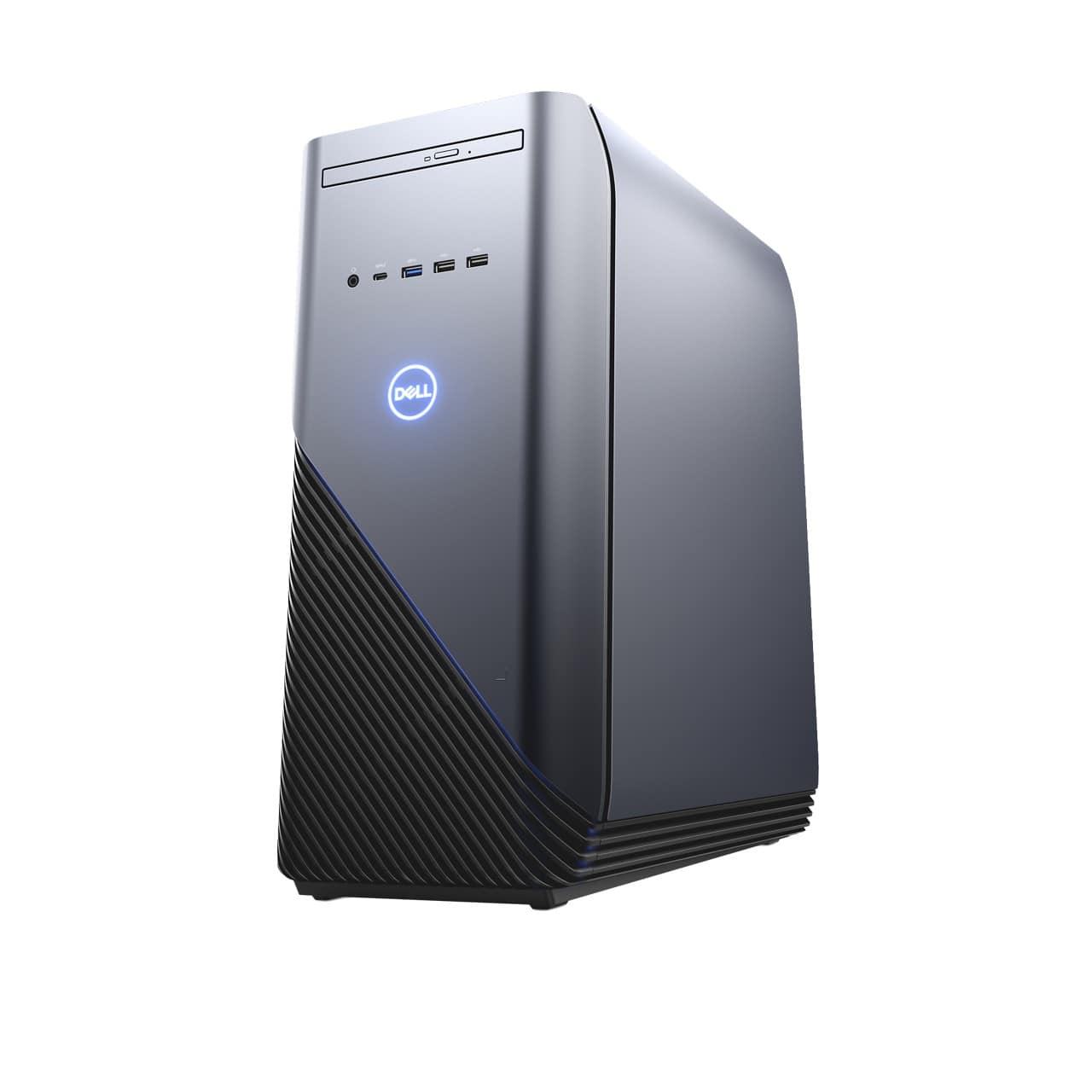 Dell-Inspiron-5000-Gaming-Desktop