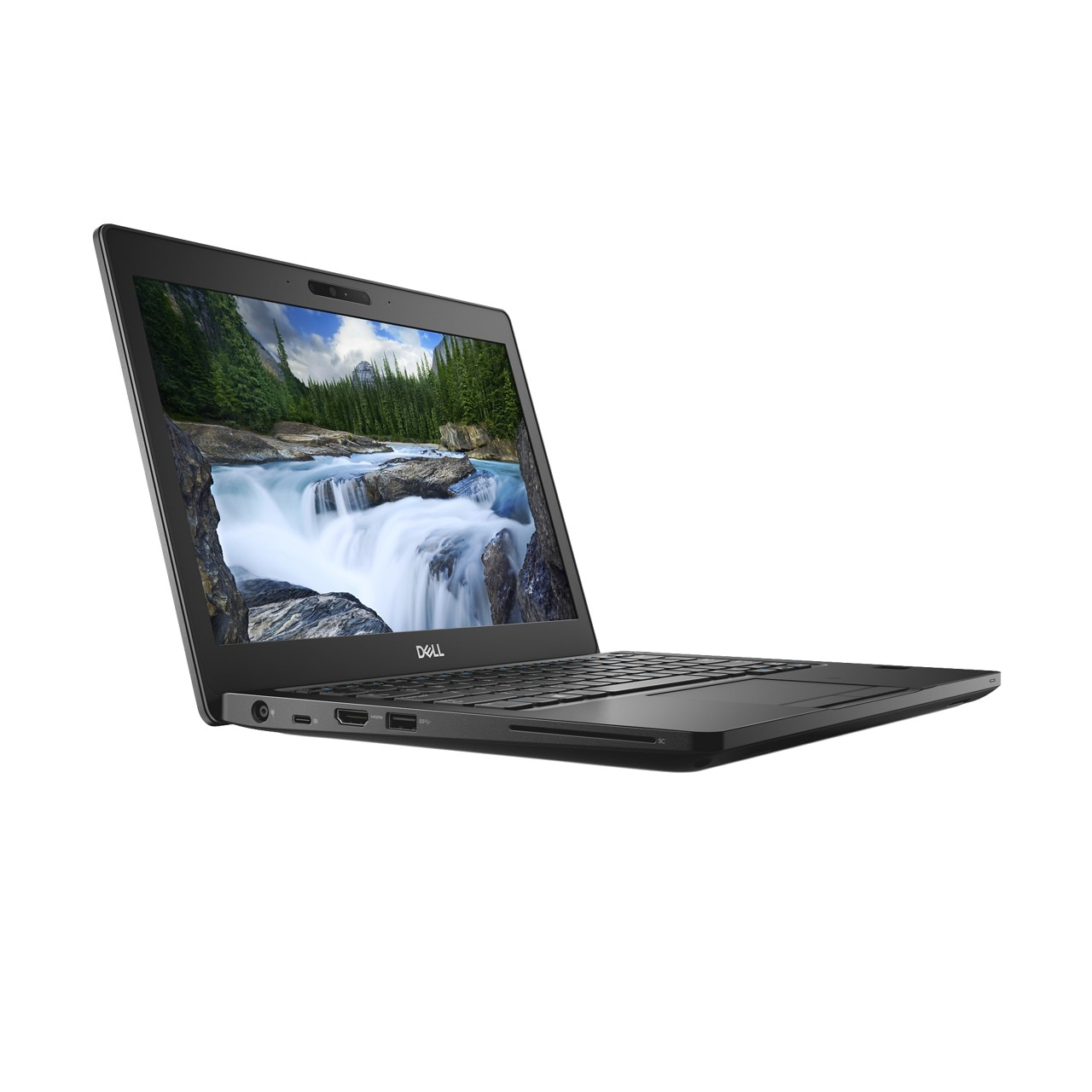 Dell-Latitude-5290-Notebook