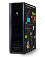 Dell Hybrid Cloud