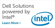 Intel Dell Solutions