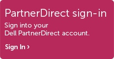 PartnerDirect