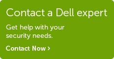 Talk to Dell about Security needs.
