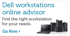 Find the right workstation for your needs.